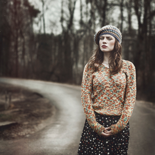 Zalety umawiania się z dziewczyną z zaburzeniami odżywiania