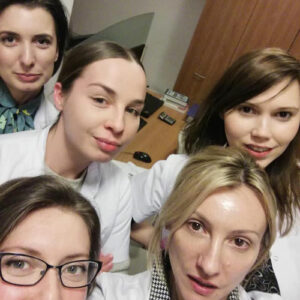 Staż szkoleniowy z psychodietetyki- poziom podstawowy. ZJAZD I (dzień 1). @ Wrocław