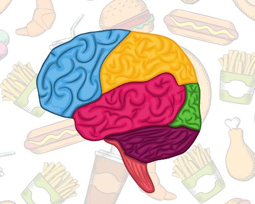 Mózg strona